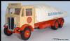 EFE 10904DL AEC Mammoth Major Flatbed - Ranks Flour - PRE OWNED